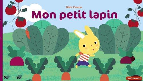 "<a href=""/node/31303"">Mon petit lapin</a>"
