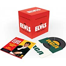 Elvis the King: Complete Singles