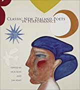 [Classic New Zealand Poets in Performance] (By: Jack Ross) [published: March, 2007]