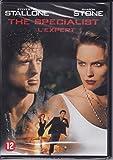 L'expert [DVD] [1994]