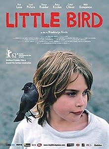 vignette de 'Little Bird (Boudewijn Koole)'