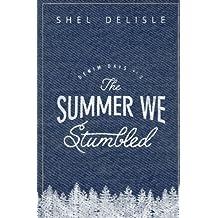The Summer We Stumbled: Denim Days #2: Volume 2