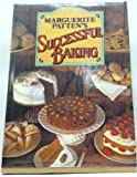Cover of: Successful Baking | Marguerite Patten