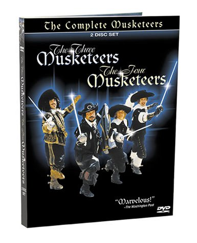 the-complete-musketeers-the-three-musketeers-the-four-musketeers-import-usa-zone-1