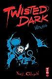 Twisted Dark Volume 5