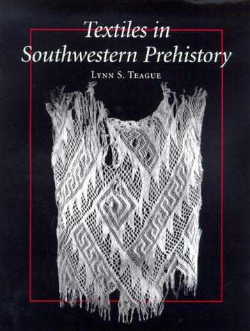 Helga Kostüm - Textiles in Southwestern
