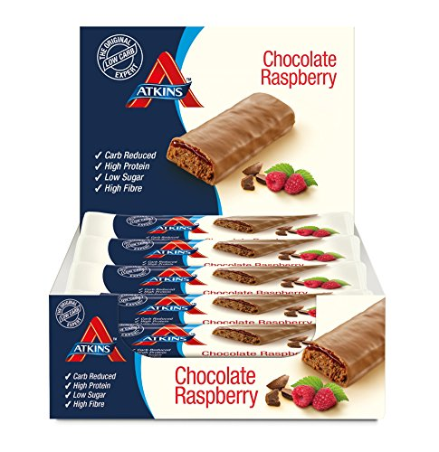 atkins-chocolate-raspberry-low-carb-high-protein-snack-bar-15-x-30g