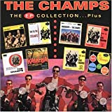 Champs Ep Collection Plus