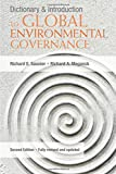 Best Dictionaries - Dictionary and Introduction to Global Environmental Governance (2e) Review