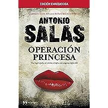 Operación Princesa (edición enriquecida)