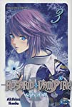Rosario + Vampire Saison II Edition simple Tome 3