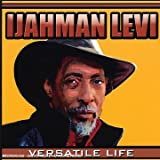 Songtexte von Ijahman Levi - Versatil Life