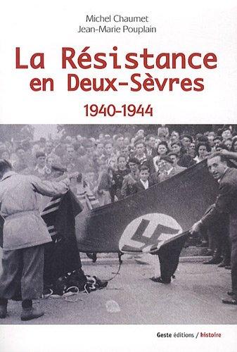 la-rsistance-en-deux-svres-1940-1944