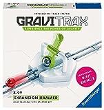 Ravensburger Gravitrax Gravity Hammer - Gioco Logico-Creativo