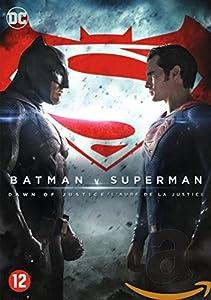"""Afficher """"Batman v Superman - L'aube de la justice"""""""