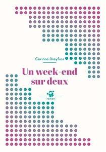 """Afficher """"Un week-end sur deux"""""""