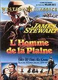 """Afficher """"L'homme de la plaine"""""""