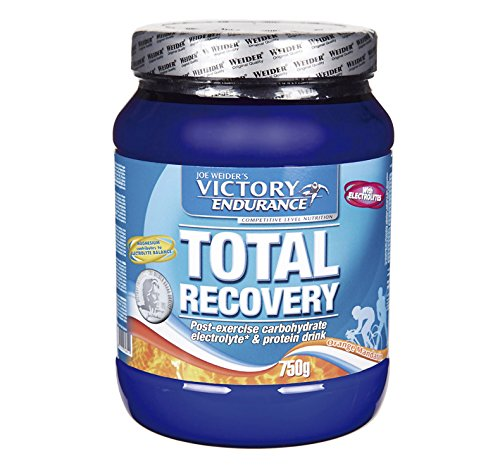 weider-victory-endurance-total-recovery-naranja-750-gr
