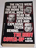The Ruby Cover-Up