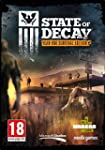 State of Decay - Year One Survival Ed...