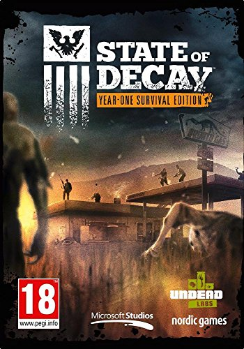 state-of-decay-year-one-survival-edition-pc-dvd