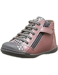 Mod8 Kloklo, Chaussures Premiers Pas Bébé Fille