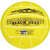 Waimea Strandball PVC 13cm