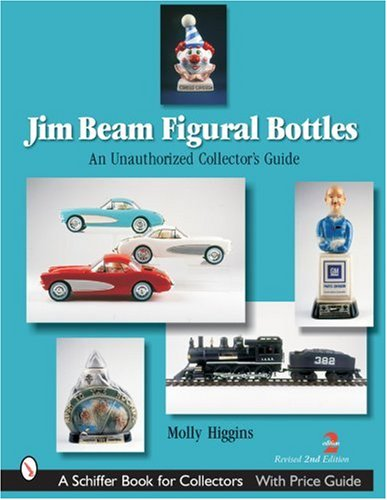 jim-beam-figural-bottles-an-unauthorized-collectors-guide