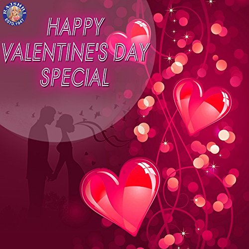 Happy Valentine S Day Special By Various Artists On Amazon Music
