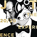 Justin Timberlake: The 20/20 Experience - 1of 2 [Vinyl LP] (Vinyl)