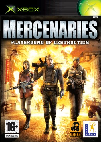 mercenaries-xbox
