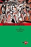 Geschichte Italiens: Vom Risorgimento bis heute