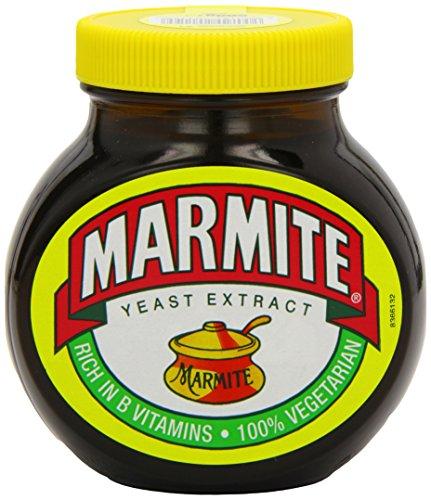 Extrait Marmite De Levure (500G)