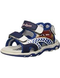 Disney S15516haz, Chaussures de Football Garçon