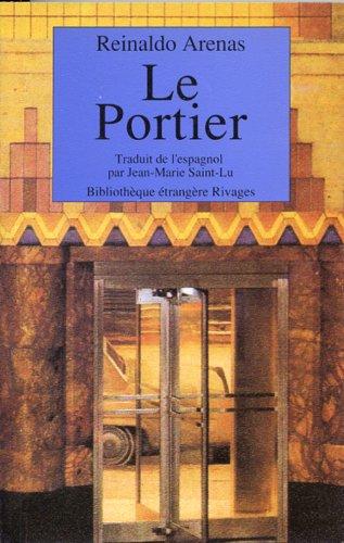 Le Portier