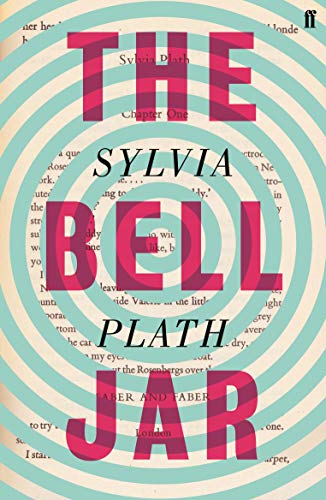 The Bell Jar (Faber Paper Covered Editions) Covered Jar
