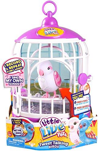 little-live-pets-33523-s3-oiseau-avec-cage-bella-rina