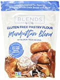 Best Gluten Farines gratuites - Blends By Orly Sans gluten Farine de pâtisserie Review