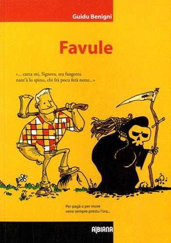 Favule