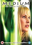 Medium - Season 1 [DVD] by Patricia Arquette
