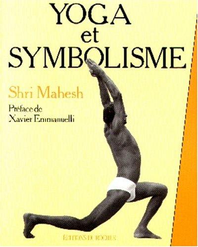 Yoga et Symbolisme
