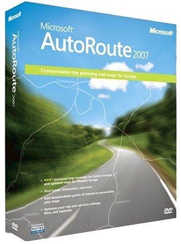 microsoft-autoroute-2007-pc