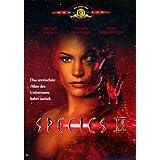 Species II