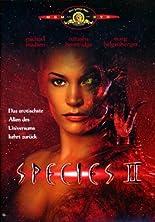 Species II hier kaufen