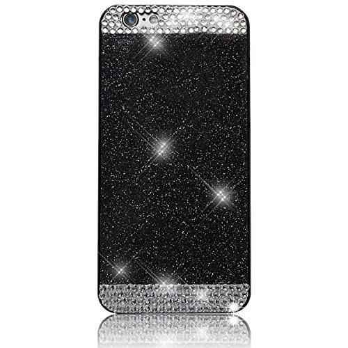 sunroyalr-cascara-premium-caso-pc-dura-para-iphone-6-plus-6s-puls-de-55-pulgadas-funda-case-ultra-fi