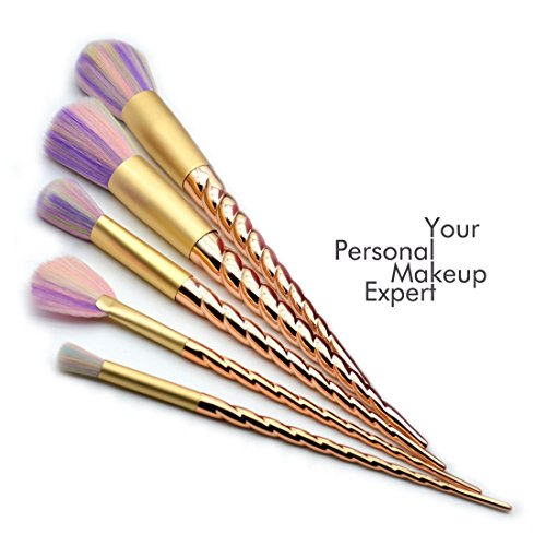 vwh-5-stuck-make-up-pinsel-set-frauen-kosmetik-concealer-foundation-augenbrauen-eyeliner-erroten-bur
