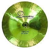 Dimavery 26022900 DBFL-314 14er China Becken