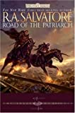 Road of the Patriarch: Bk. 3 (Forgotten Realms Novel: The Sellswords) Rough Cut
