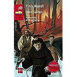 Finis Mundi (Barco de Vapor Roja)