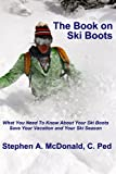 Ski Boots - Best Reviews Guide